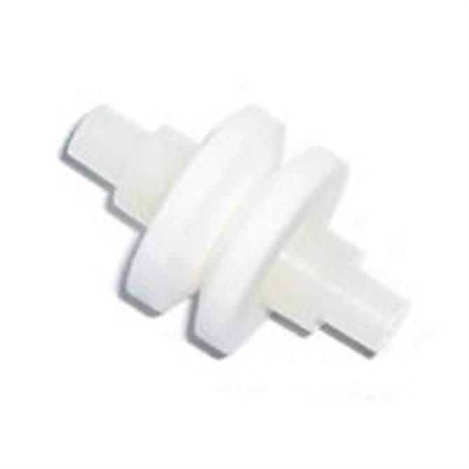 Global Spare Ceramic Wheel