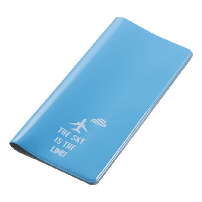 Go Travel Glo Travel Wallet