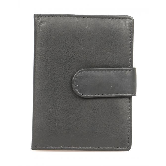 Golunski Zen Credit Card Holder
