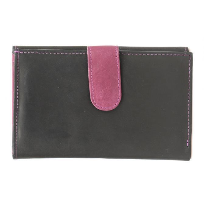 Golunski Zen Purse Wallet