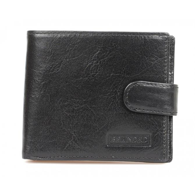Golunski Gents Branded Notecase