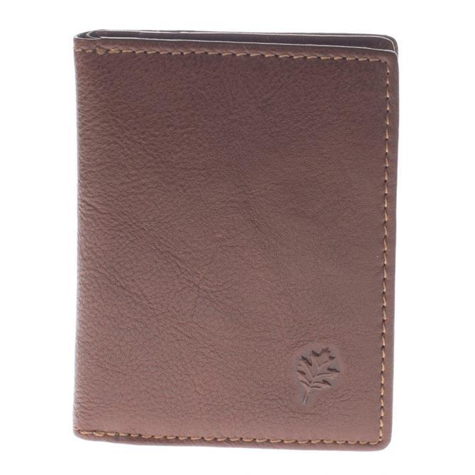 Golunski Black Credit Card Holder RF11