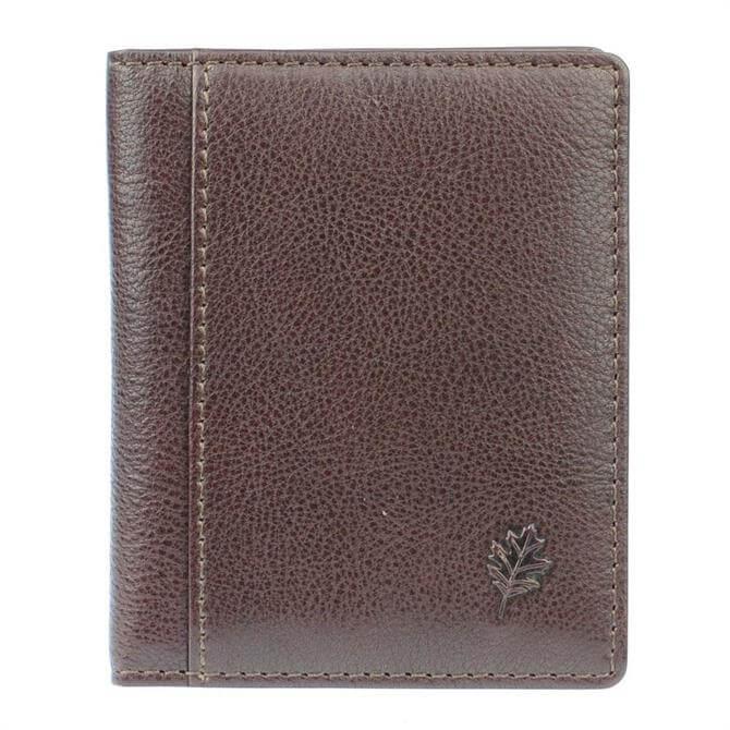 Golunksi Credit Card Holder RF2