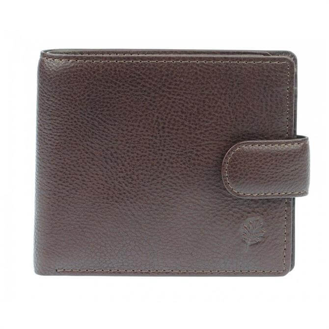 Golunksi Gents Notecase RF4