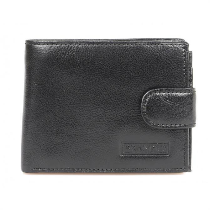 Golunski Branded Notecase 066