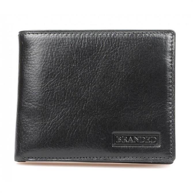 Golunski Card Holder 080