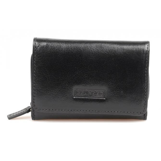 Golunski Small Zipped Purse - SR083