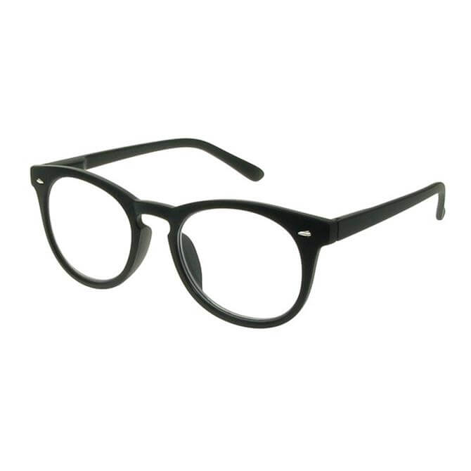 Goodlookers Holborn Reading Glasses