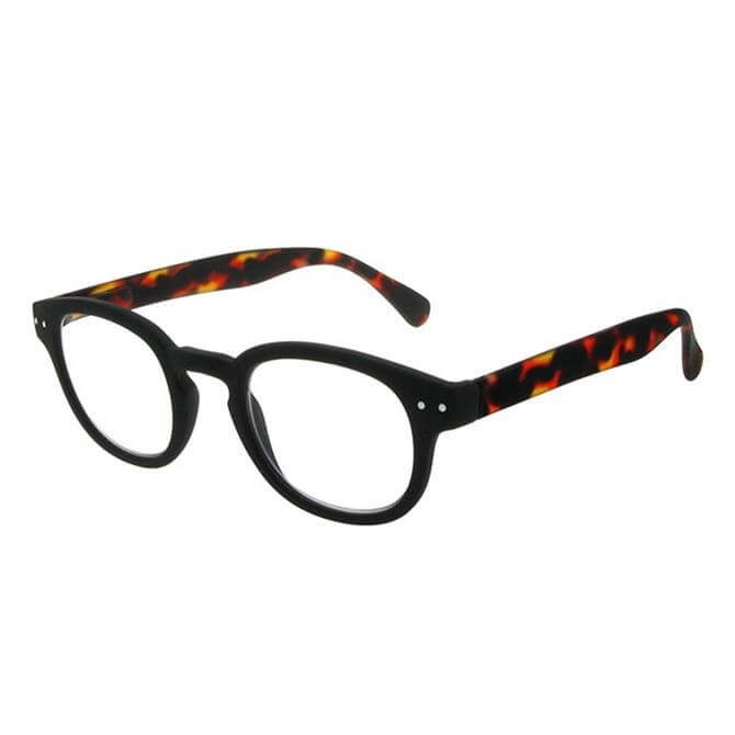 Goodlookers Greenwich Reading Glasses