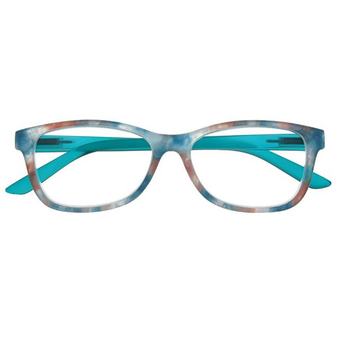 Goodlookers Emily Reading Glasses