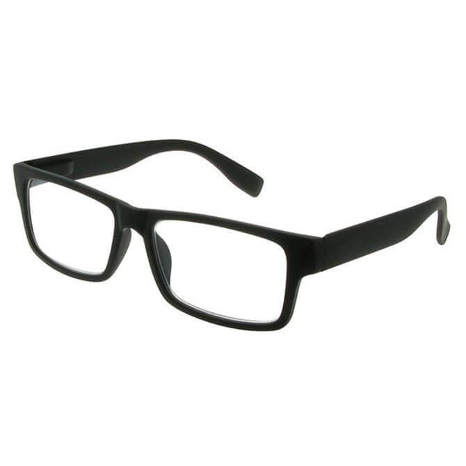 Goodlookers Logan Reading Glasses
