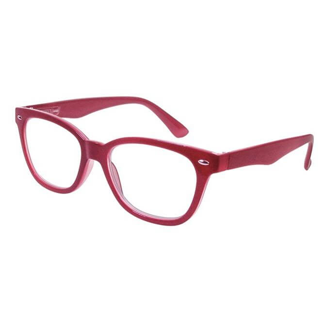 Goodlookers Josey Reading Glasses