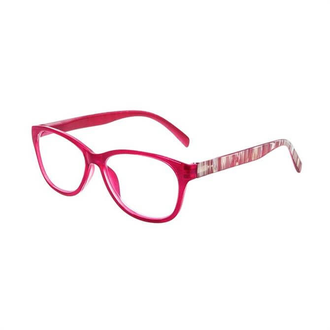 Goodlookers Alli Reading Glasses