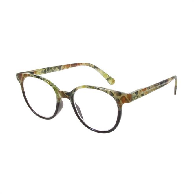 Goodlookers India Reading Glasses