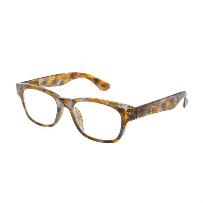 Goodlookers Piper Reading Glasses