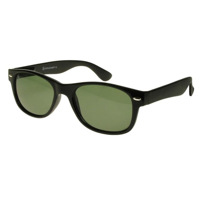 Goodlookers Orleans Sunglasses