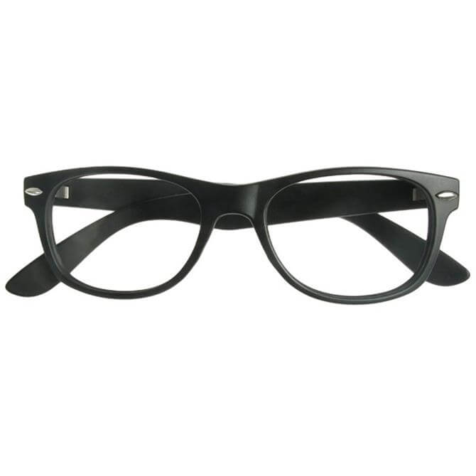Goodlookers Billi Reading Glasses
