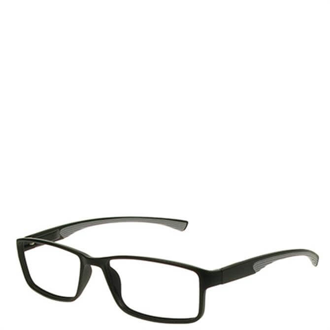 Goodlookers Boadroom Reading Glasses