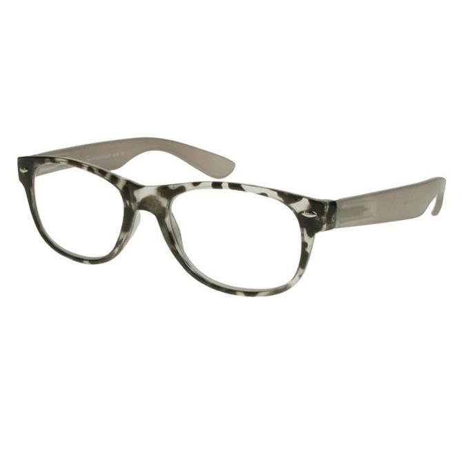 Goodlookers Camden Reading Glasses