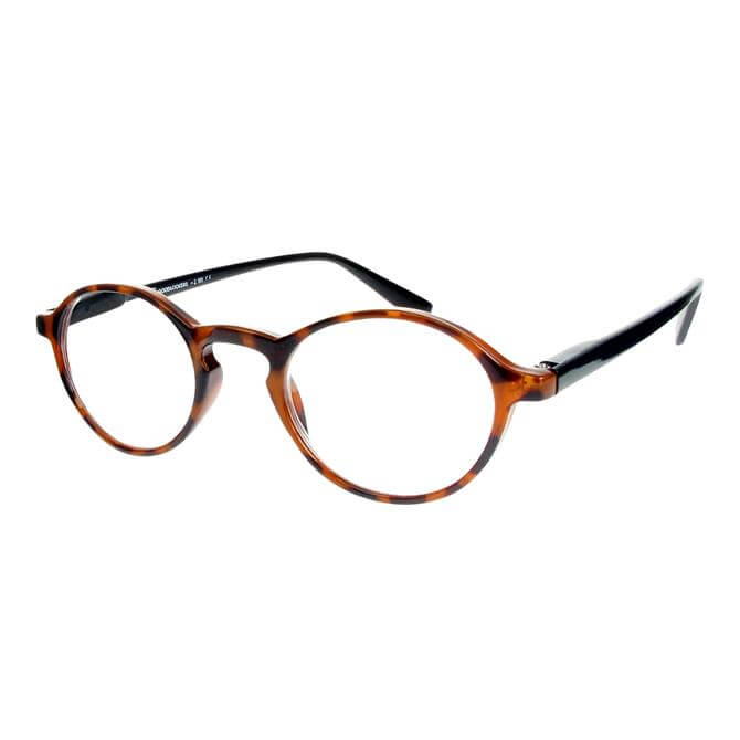 Goodlookers Richmond Reading Glasses