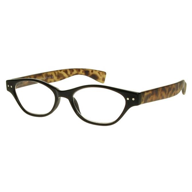 Goodlookers Layla Reading Glasses