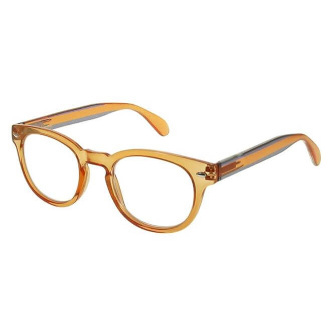Goodlookers Metro Reading Glasses