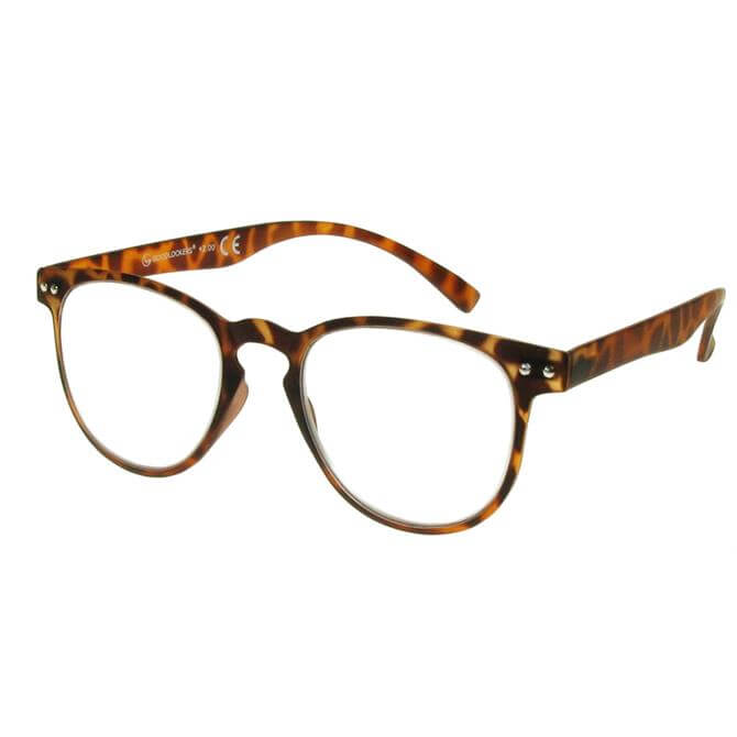 Goodlookers Kent Reading Glasses
