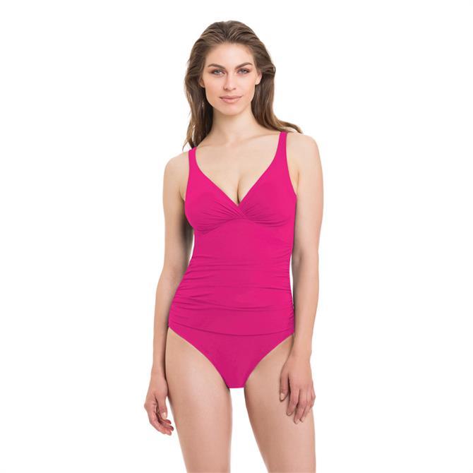 Gottex Tutti Frutti Swimsuit