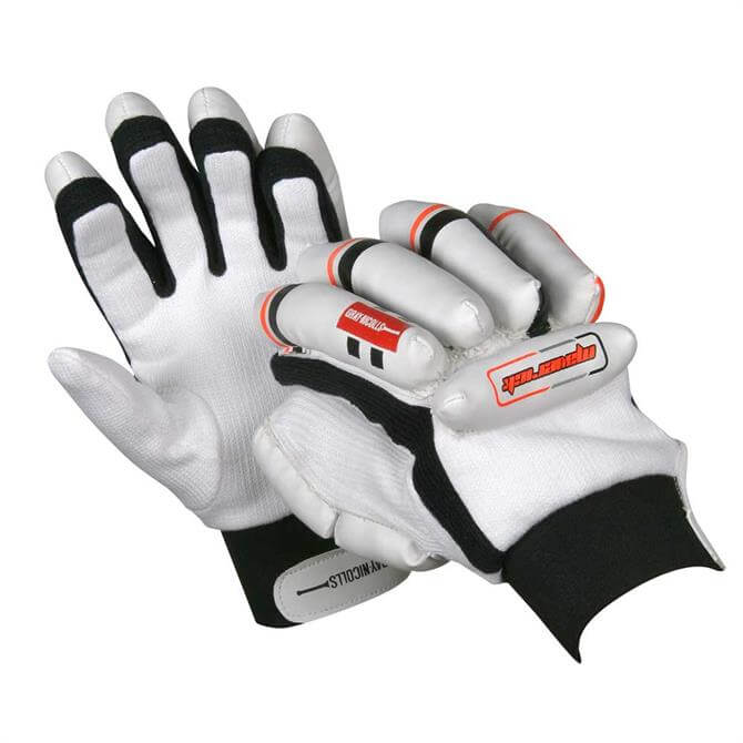 Gray-Nicolls Junior Maverick Academy Batting Glove