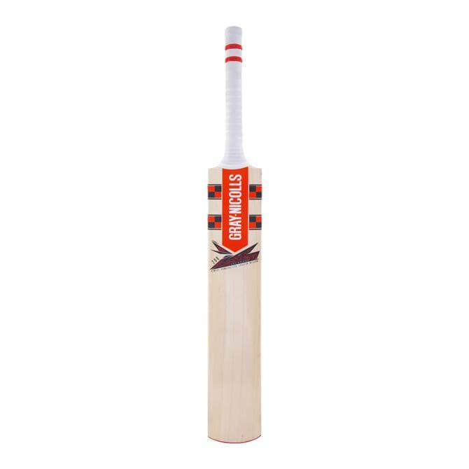 Gray-Nicholls Supernova 200 PP Cricket Bat