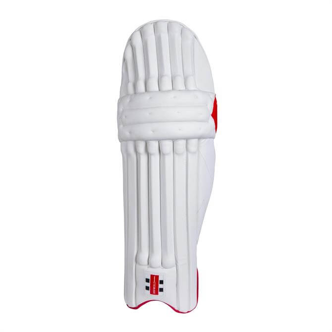 Gray-Nicholls Supernova 600 Cricket Batting Pads