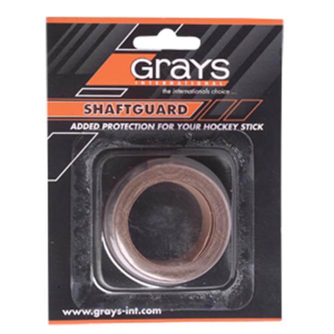 Grays Stick Shaftguard