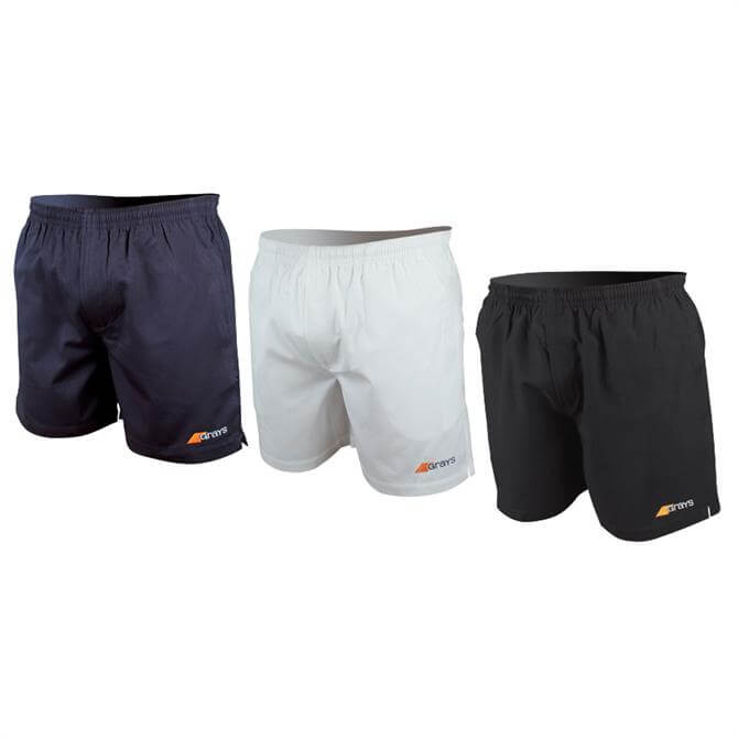 Grays G500 Shorts