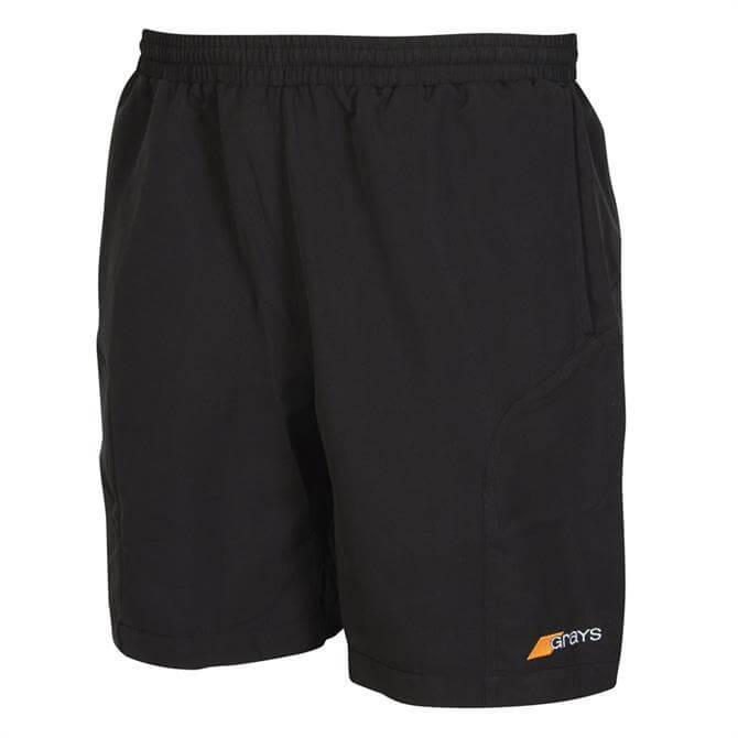 Grays Junior G550 Hockey Shorts