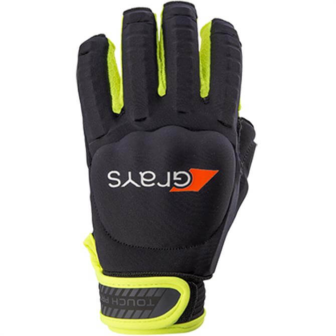 Grays Touch Pro Left Hand Glove