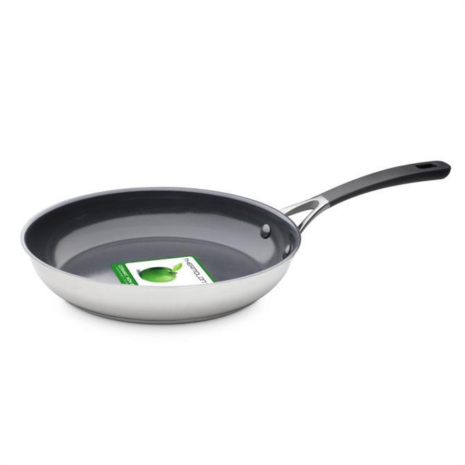 GreenPan Mineapolis Frypan