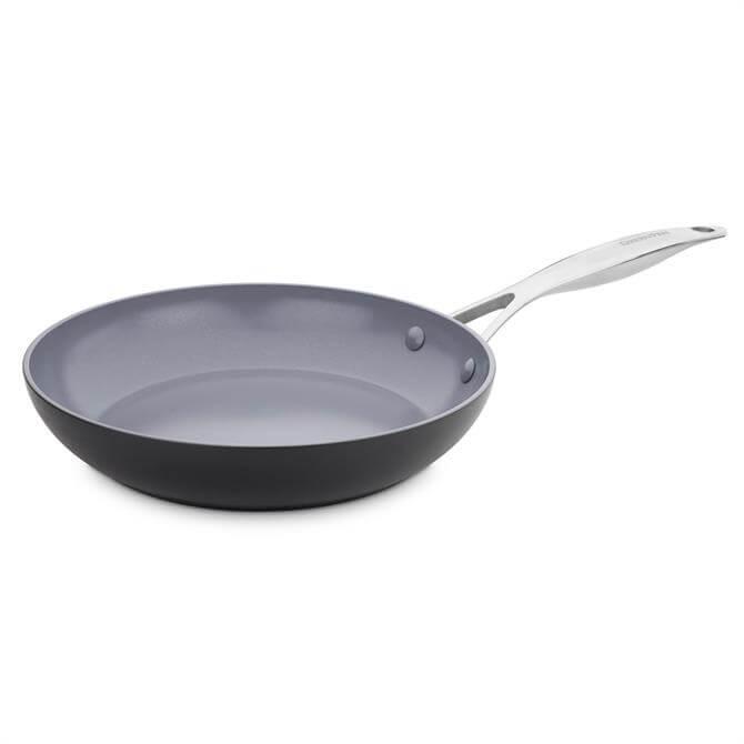 GreenPan Venice Pro Ceramic Non-Stick Frying Pan