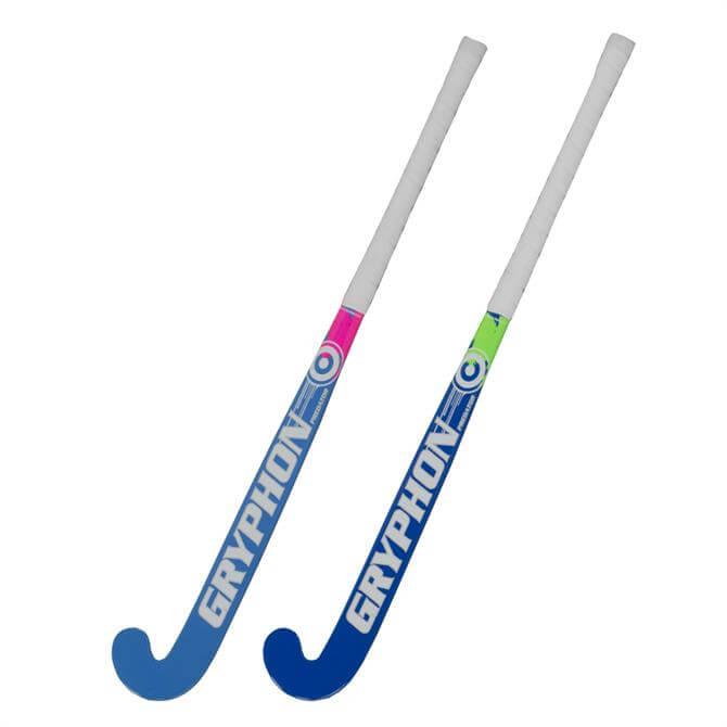 Gryphon Junior Predator Hockey Stick
