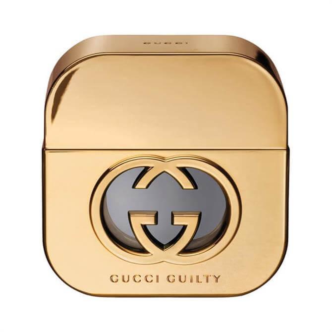 Gucci Guilty Intense EDT 30ml