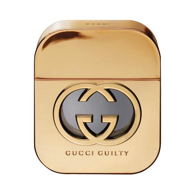 Gucci Guilty Intense EDT 50ml