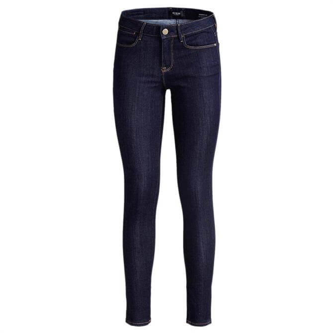 Guess Skinny Denim Jeans