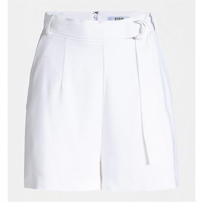 Guess Suzy Shorts
