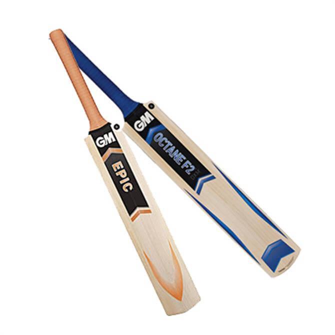 Gunn & Moore Miniature Cricket Bats
