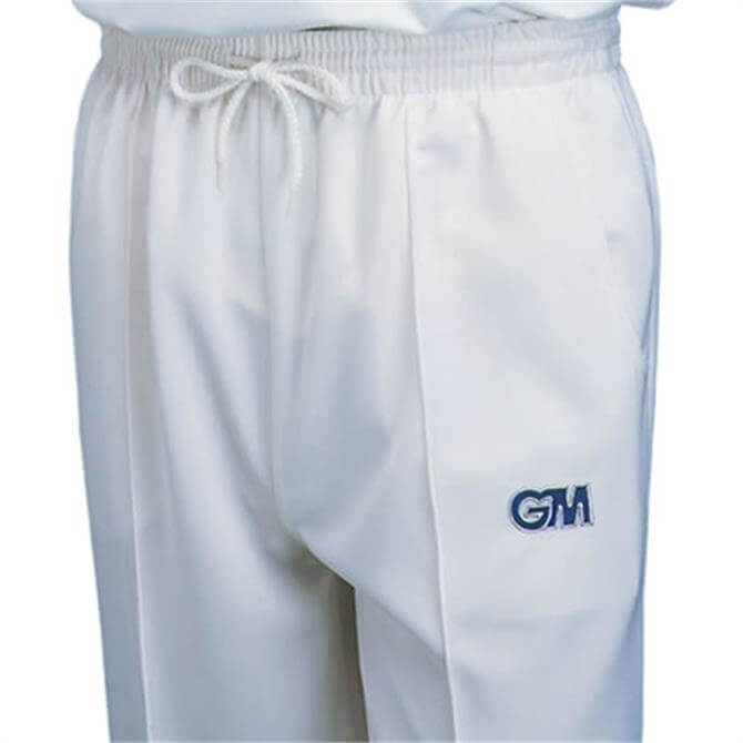 Gunn & Moore Junior Premier Cricket Trousers