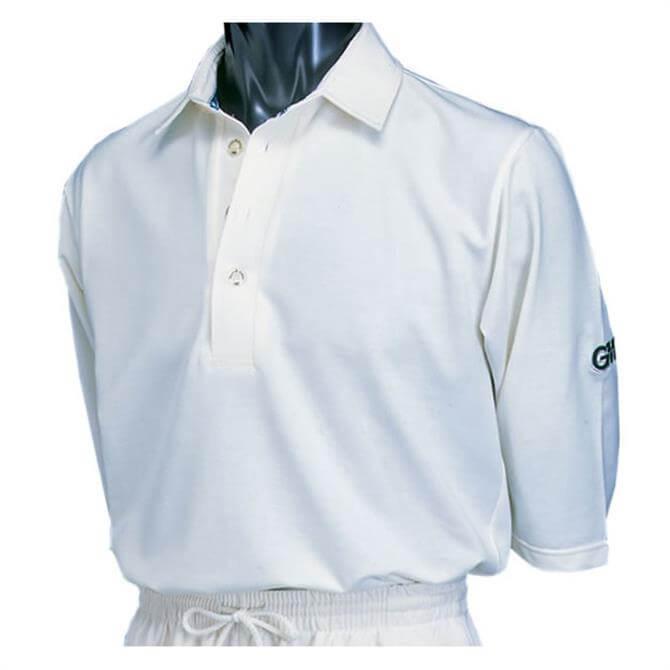 Gunn & Moore Junior Premier Shirt
