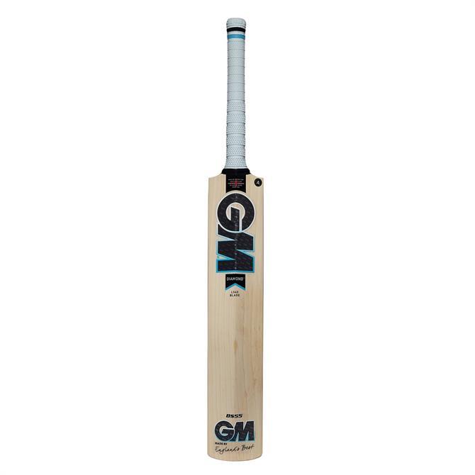 Gunn & Moore Junior Diamond 808 Cricket Bat