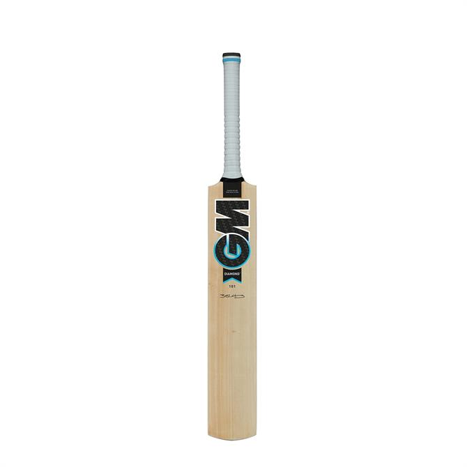 Gunn & Moore Diamond 101 Cricket Bat