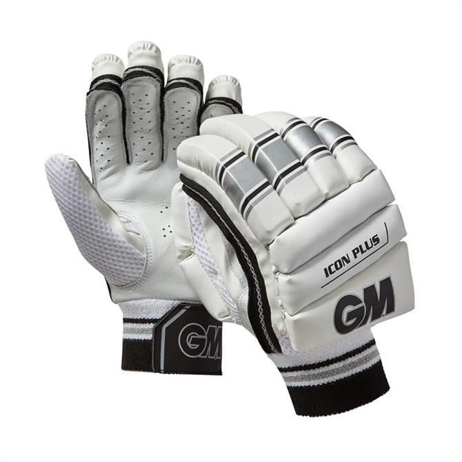 Gunn & Moore Icon Plus Batting Glove 2018