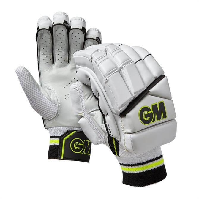 Gunn & Moore ST30 Batting Glove 2018