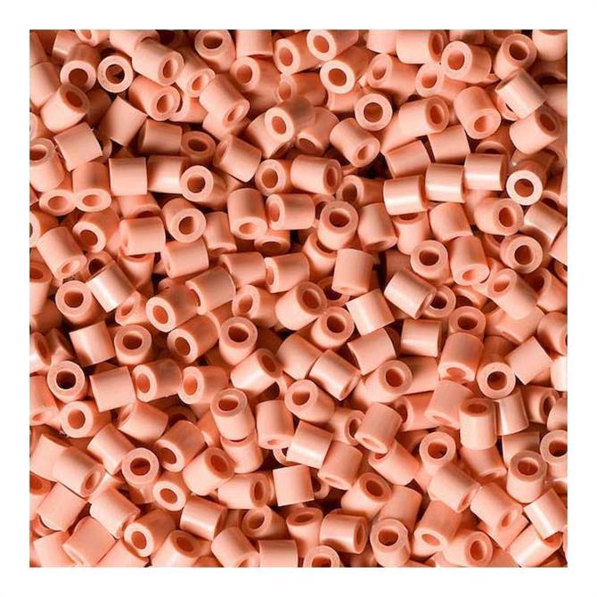Hama Midi Beads Flesh Pack